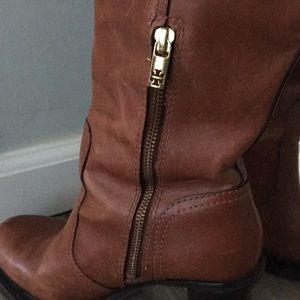 Tory Burch Shoes - Tory Burch Boots